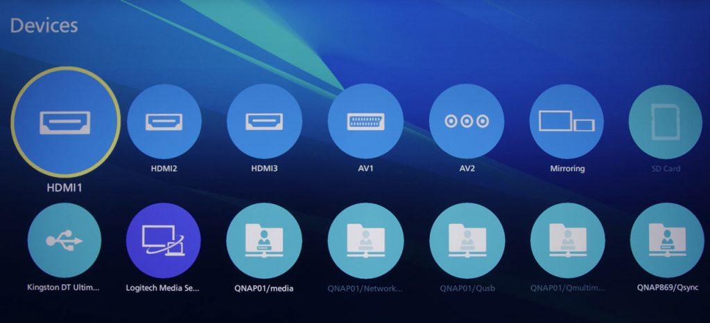 P725-Devices-HDMI