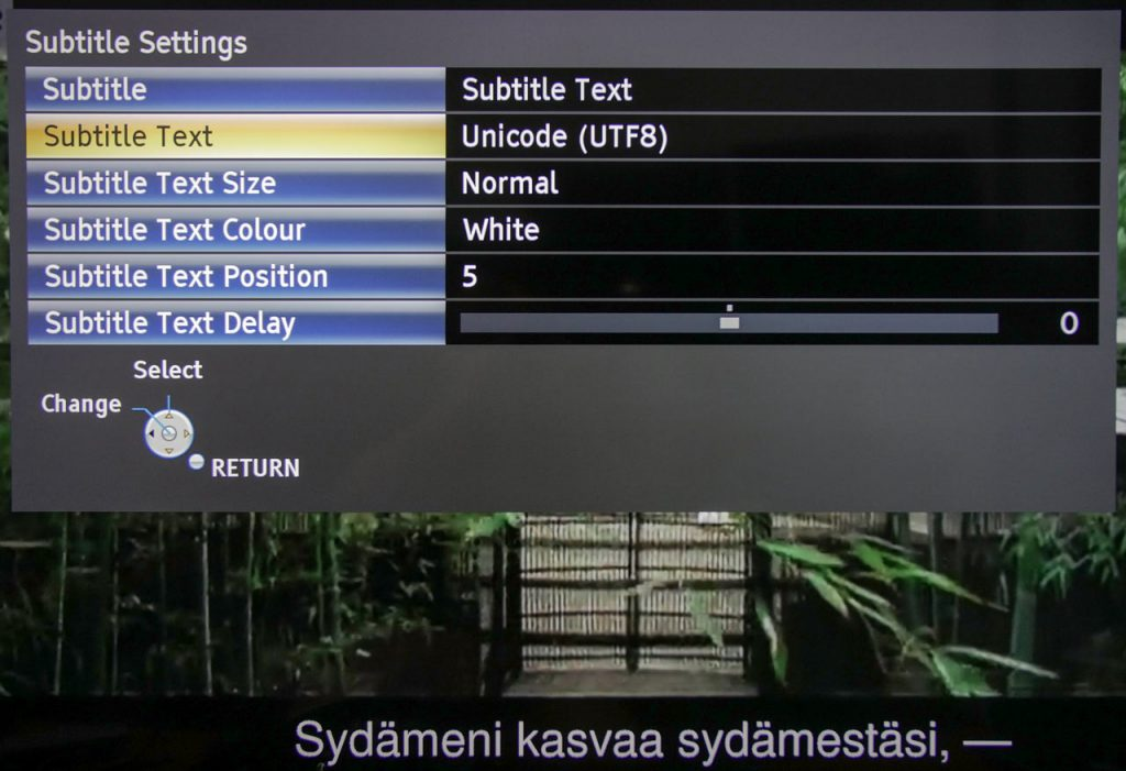 P725-External-subs-Settings-MediaPlayer