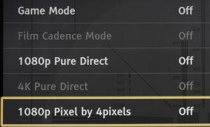 P725-HDMI-1080p-input-processing-options