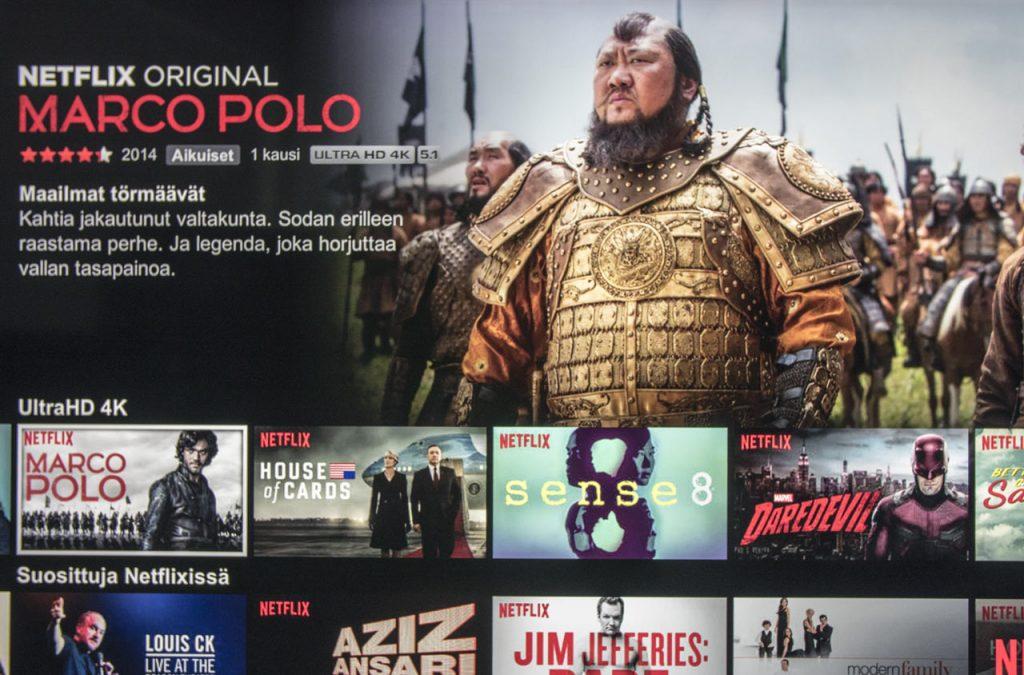 P725-Netflix-4K