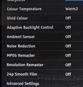 P725-Picture-Settings