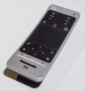 P725-Touchpad-kake