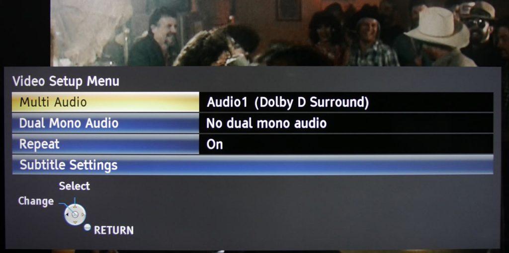 P725-Video-Setup-Menu-MediaPlayer-VOB