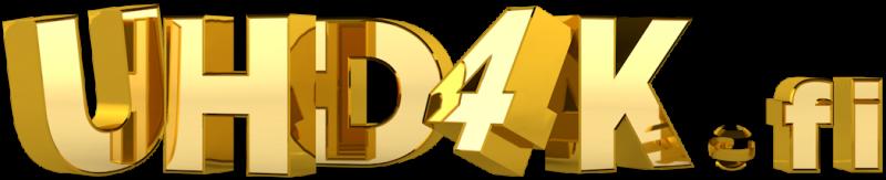UHD4K.fi