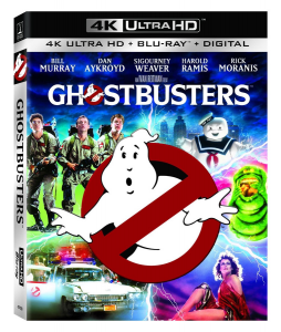 Ghostbusters-uhdblu_crop