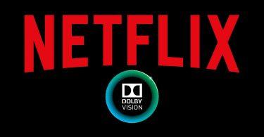 NetflixLogo-w-DV