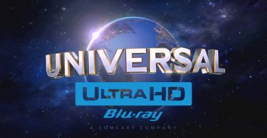 Universal_uhdblu_header