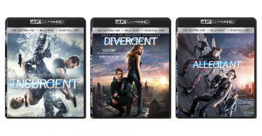 Divergent_trilogy_US