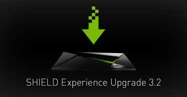 nvidia-shield-experience-upgrade-3.2