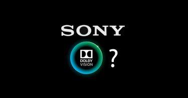 SONY-DV-header
