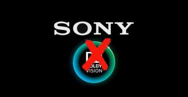 SONY-noDV-header