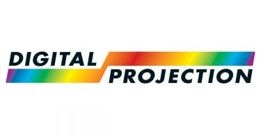 digital-projection-logo-192