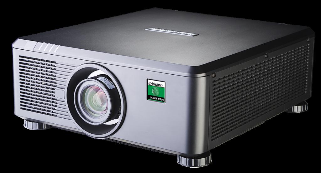 ev-laser-8500
