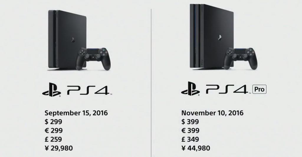 ps4_ps4pro_reldates_prices_192
