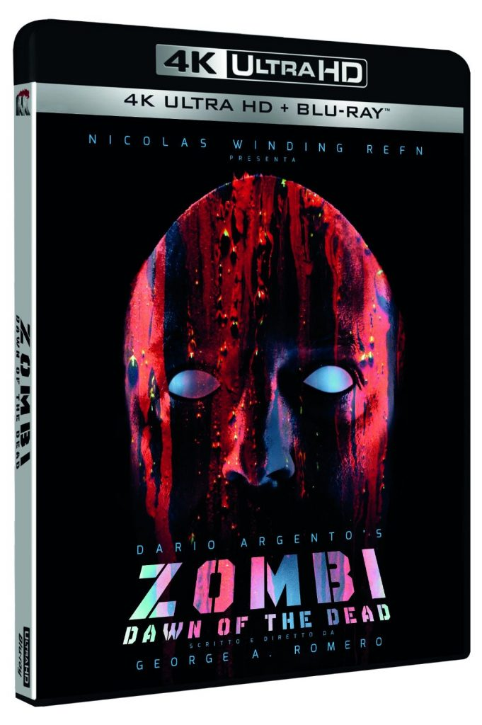 zombi-dawn-of-the-dead-italian-uhdblu