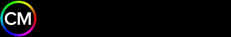 CalMAN_Logo